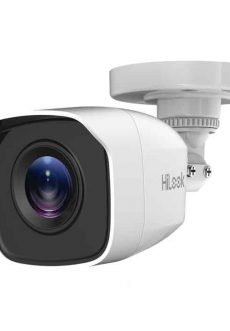 Camera Hilook cho xe ô tô mới nhất năm 2021