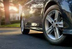 Cảm biến áp suất lốp ô tô– Thiết bị cần thiết giúp di chuyển an toàn